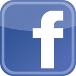 Страница Фейсбук: круглосуточная стоматология в Перми София-Дента