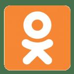 Страница Одноклассники: круглосуточная стоматология в Перми София-Дента