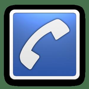 telefon-ikonka