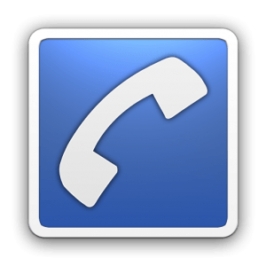 телефон круглосуточной стоматологической клиники в Перми София Дента