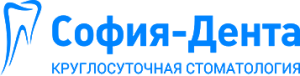 Самое лучшее и безопасное Аir flow отбеливание зубов в стоматологической клинике София-Дента в Перми по низким ценам с хорошими отзывами пациентов до и после. Эффективно в домашних условиях. Чистка зубов, удаление зубного налета, лечение зубов 24 часа круглосуточно. http://sofiya-denta.ru/