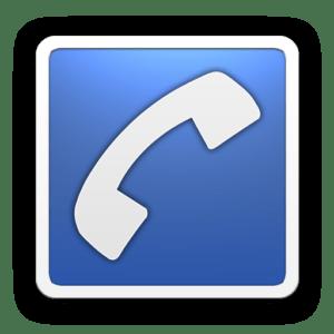 Телефон круглосуточной стоматологии София-дента-протезирование зубов в Перми. Низкие цены. Хорошие отзывы. Кредит на протезирование зубов